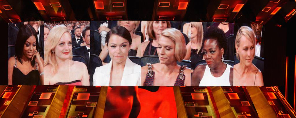Emmys_0.jpg