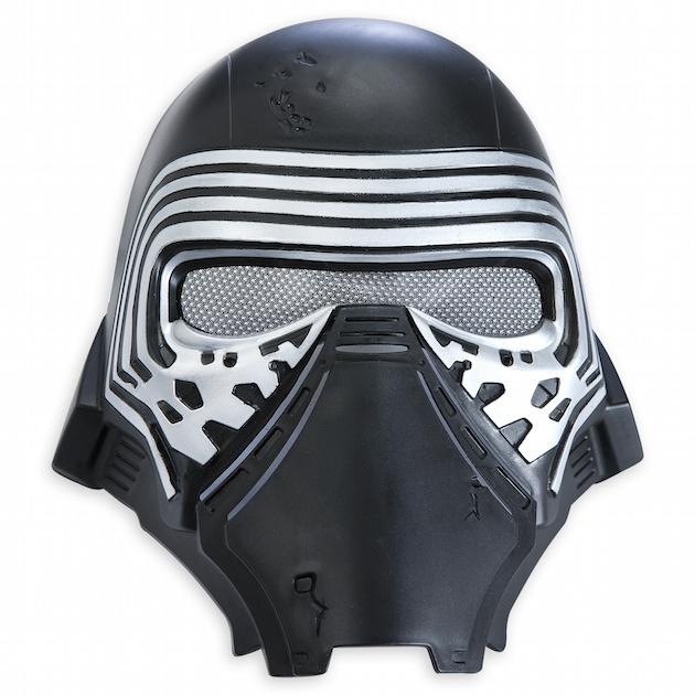 Kylo_Ren_Costume_for_Kids_-_Star_Wars_The_Force_Awakens2.jpg