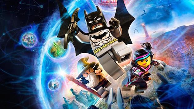 Lego-Dimensions-2.jpg