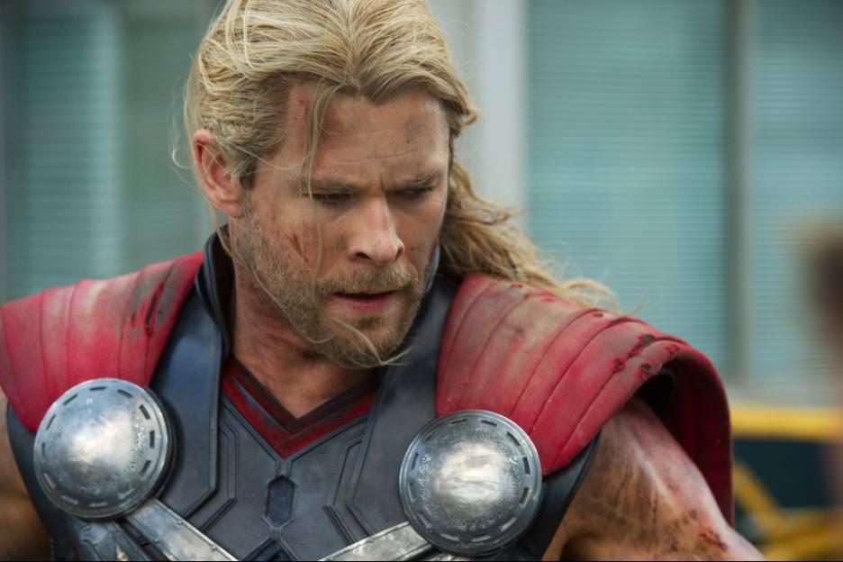Thor_0.jpg
