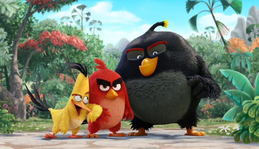 angry-birds-AB_marketing_pose_V14_PO_FINAL_rgb.jpg