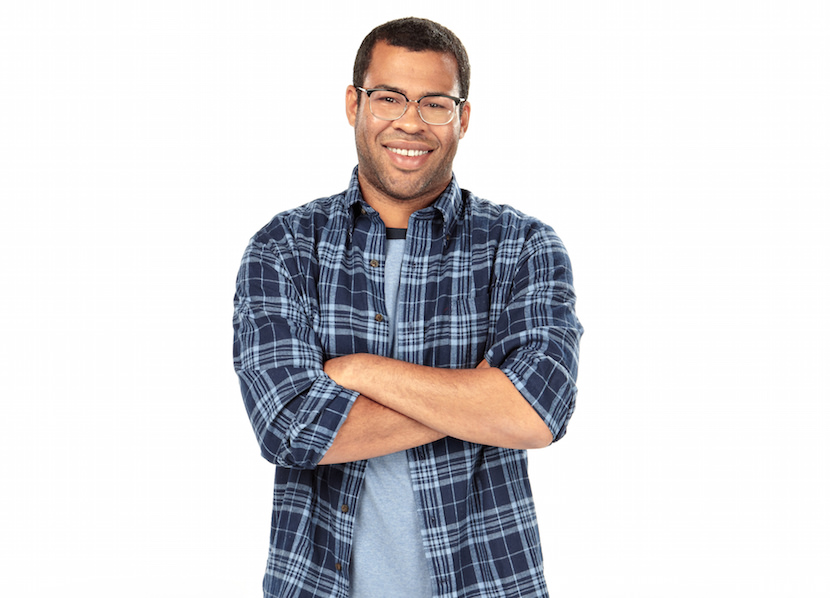 jordan-peele-photo-credit-matt-hoyle.jpg