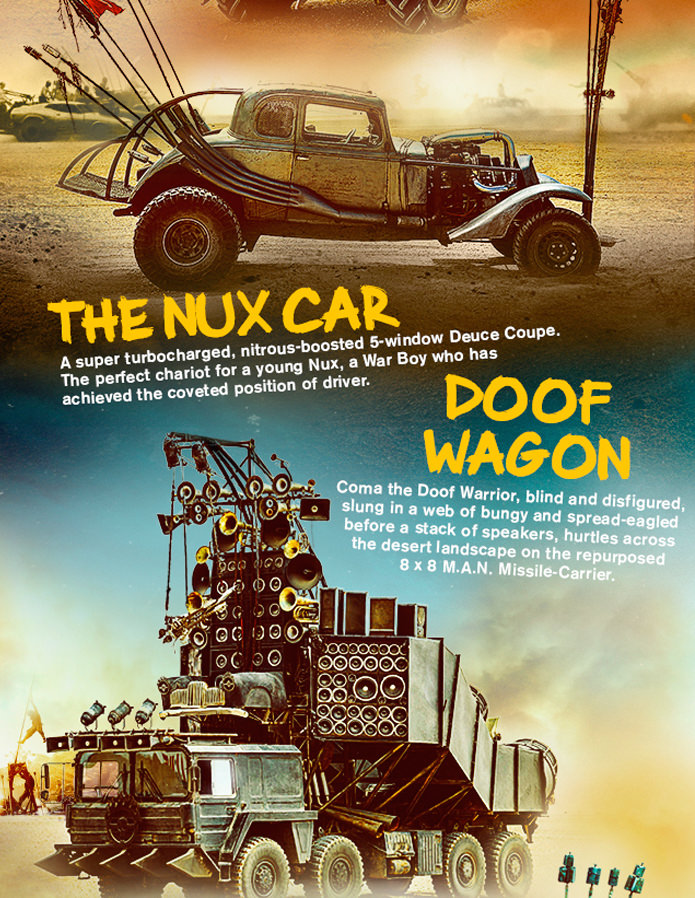 madmaxfuryroad-vehicles-infographic (1)