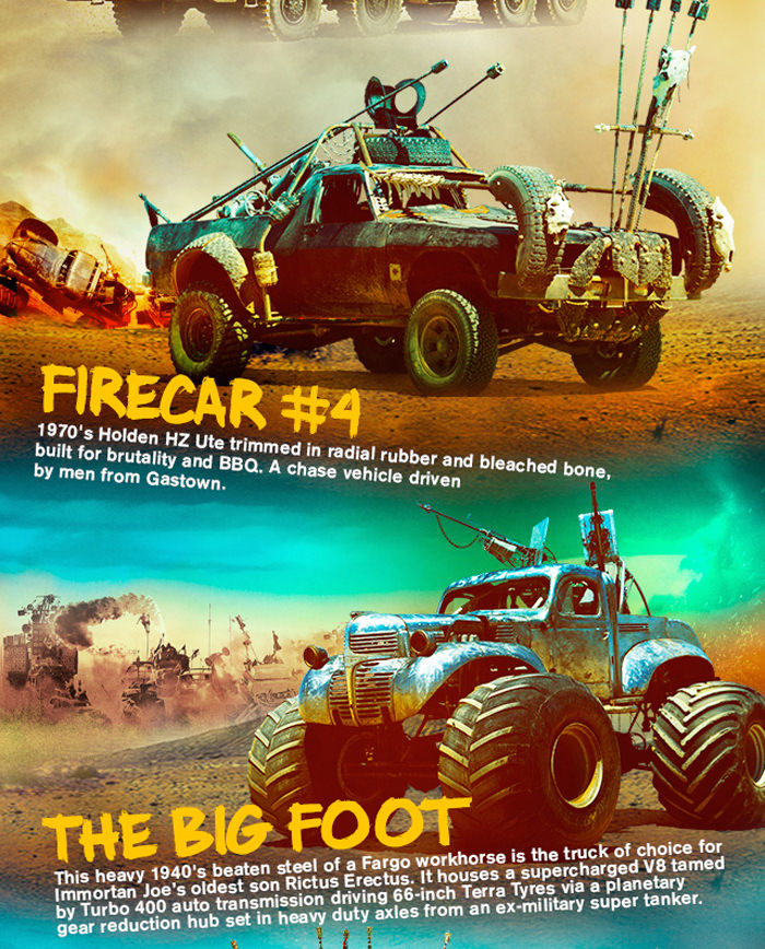 madmaxfuryroad-vehicles-infographic (2)
