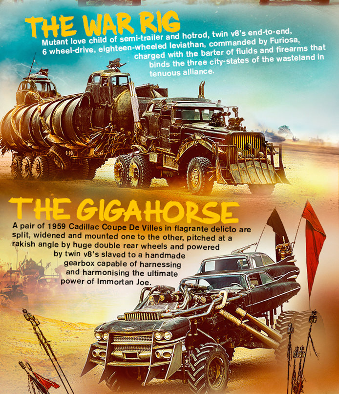madmaxfuryroad-vehicles-infographic