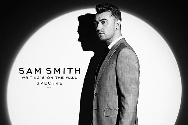 sam-smith-spectre-writings-on-the-wall-007-james-bond-song-2015-billboard-650.jpg