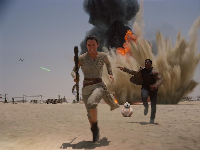 Star Wars Image - Disney.jpg