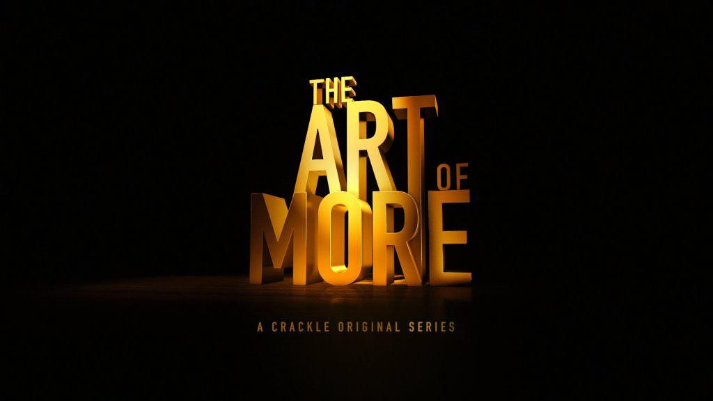 The Art of More.jpg
