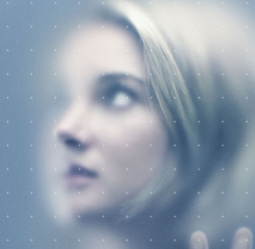 Tris Character Poster.jpg