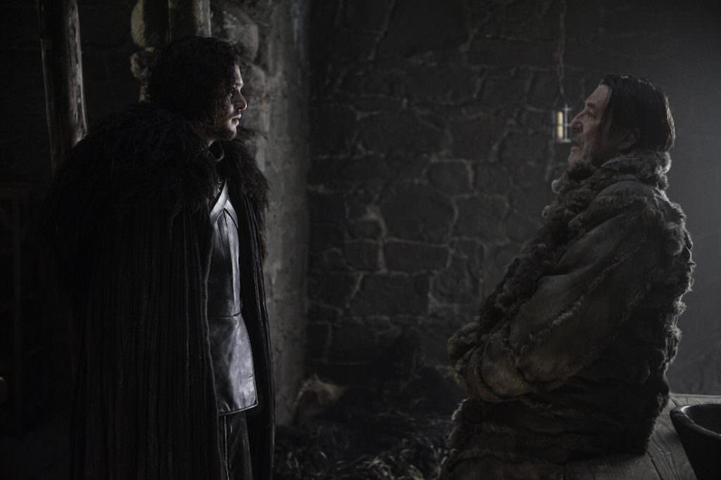 Jon Snow.jpeg