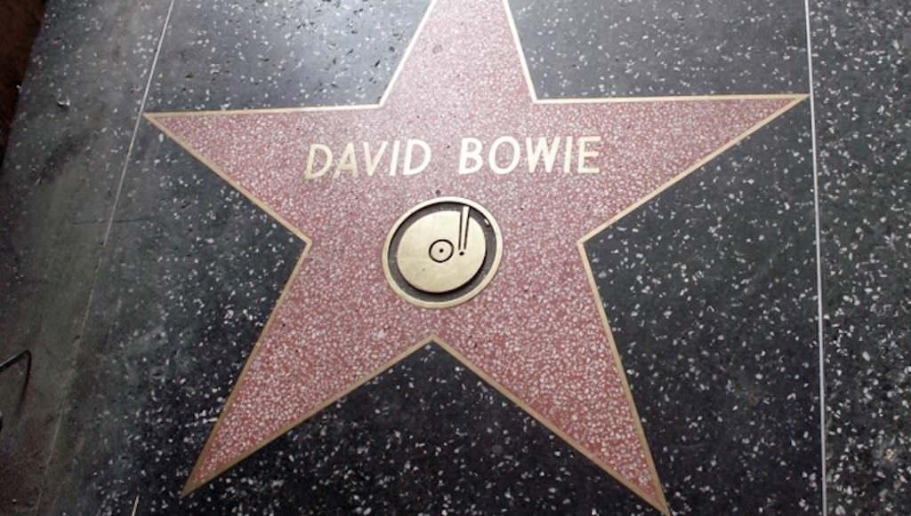 David_Bowie_holywood.jpg