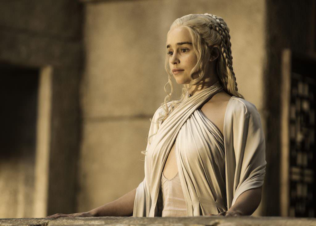 Emilia Clarke.jpeg