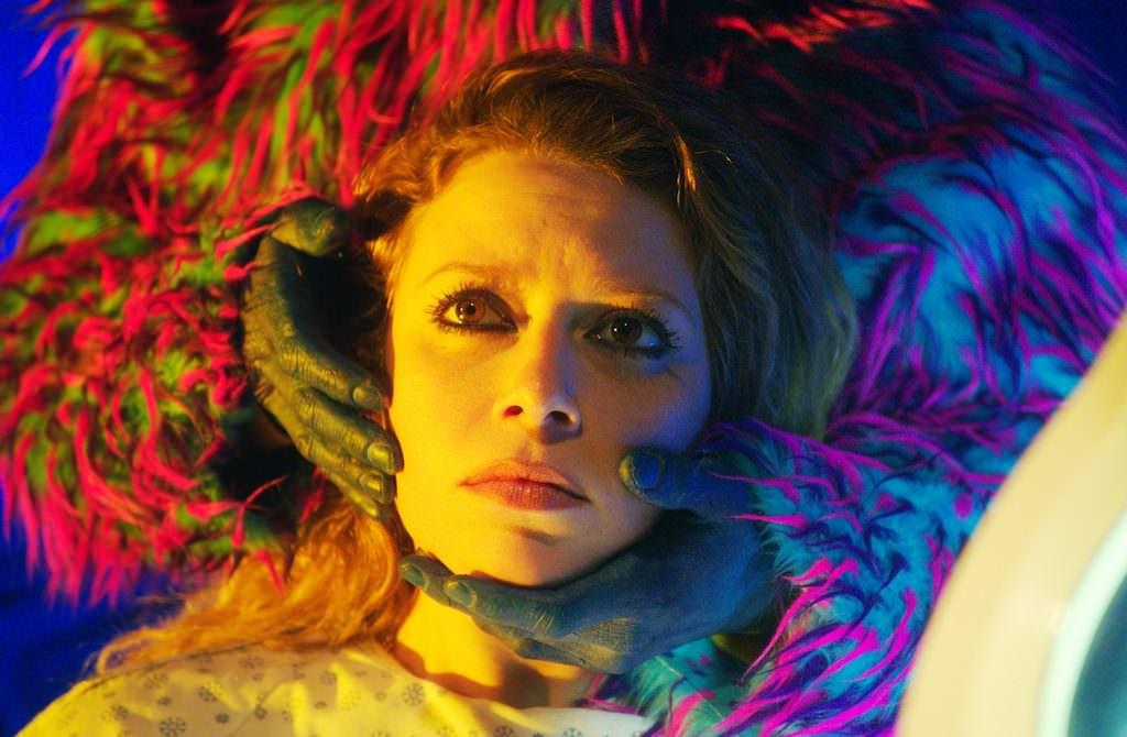 Natasha Lyonne in Antibirth. Photo by Marni Grossman. Courtesy Sundance Film Festival.jpg