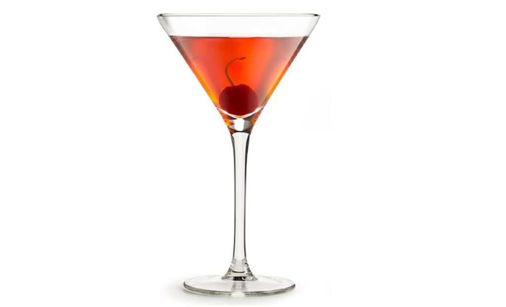 Twins-Manhattan-Cocktail-Recipe.jpg
