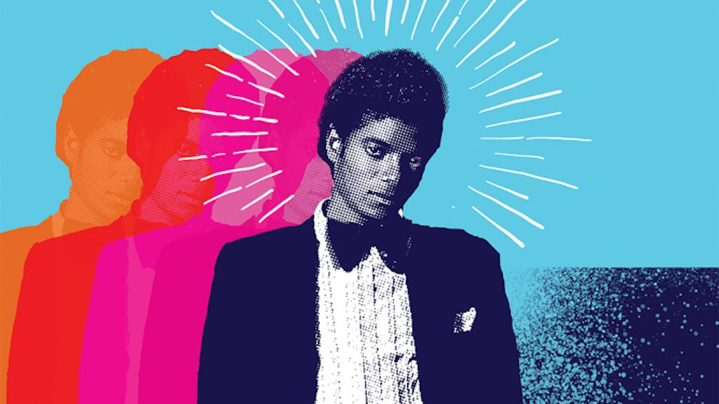 michael-jacksons-journey-from-motown-to-off-the-wall.jpg