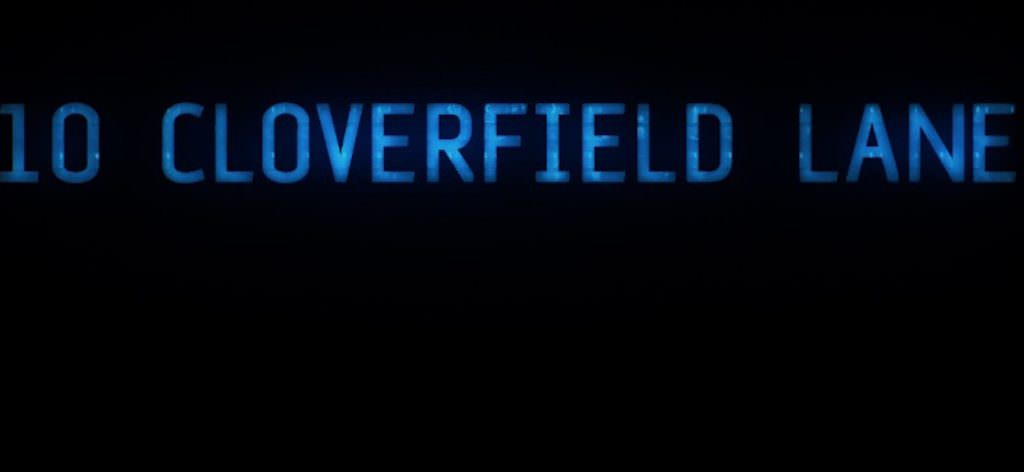 10-cloverfield-lane-image1_rgb.jpg