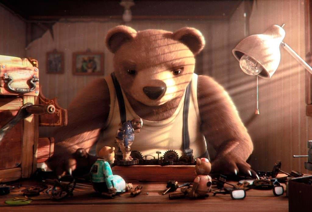 Bear-Story.jpg