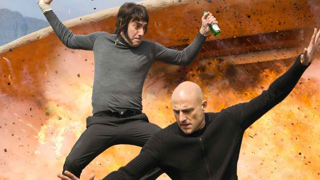 Brothers Grimsby.jpg