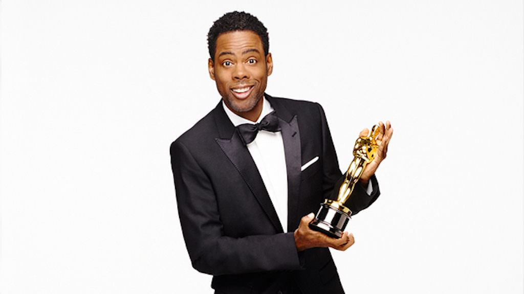ChrisRockOscars.jpg