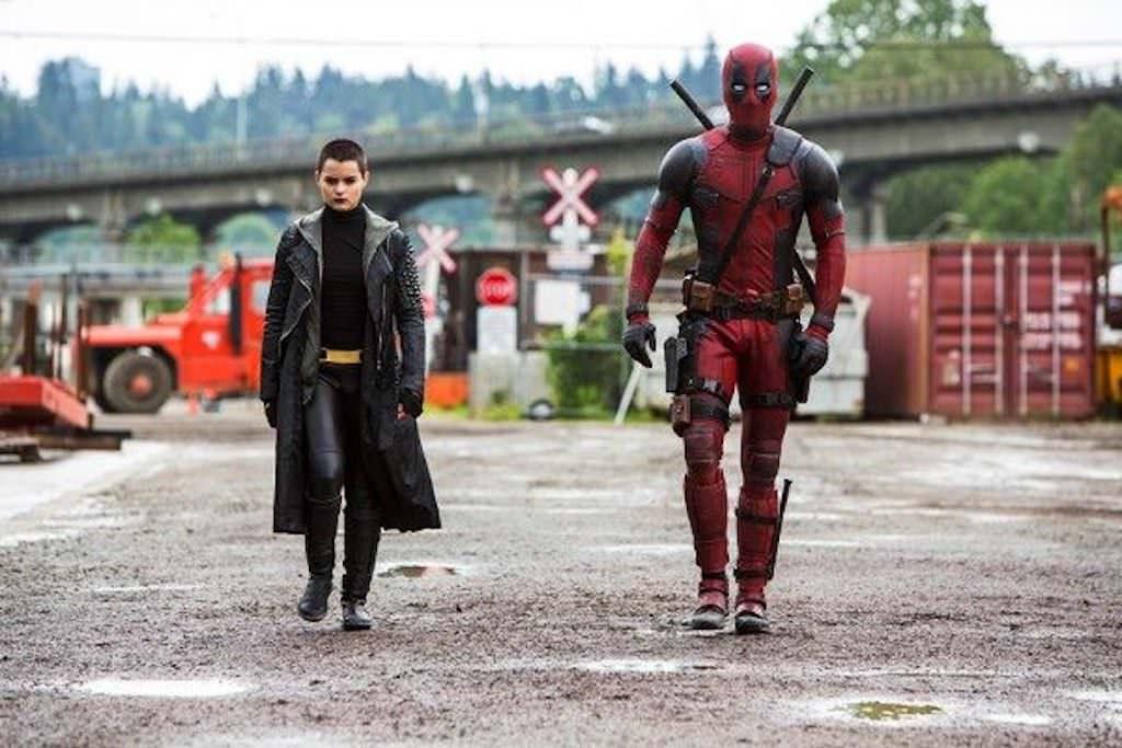 Deadpool3_20thCenturyFox.jpg