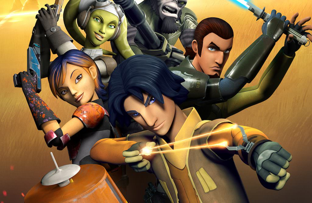 Star-War-Rebels_Heroes-without-logo.jpg