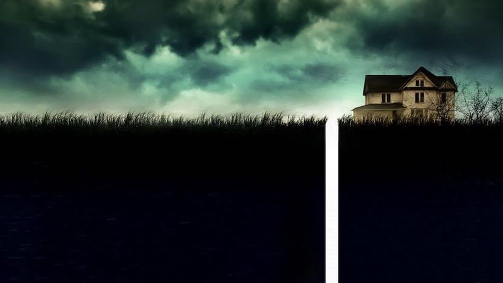 10 Cloverfield Lane.jpg