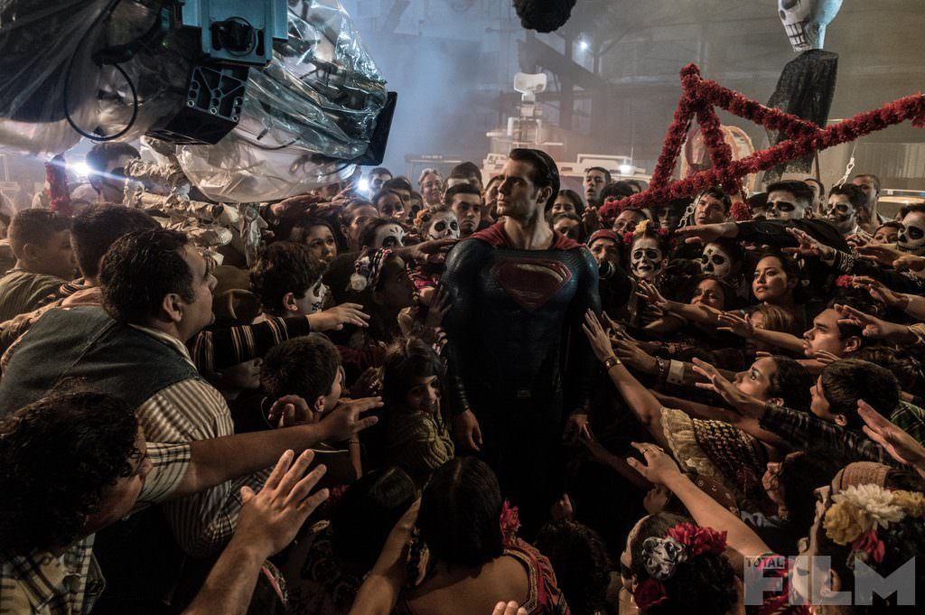 Batman-V-Superman-2.jpeg