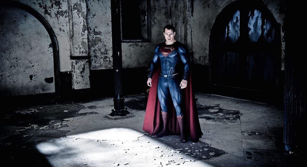 Batman-v-Superman-Dawn-of-Justice-Superman.jpg