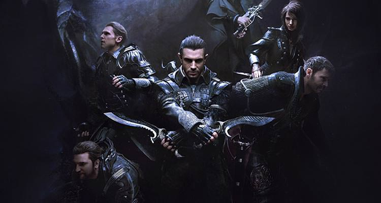 Kingsglaive-Final-Fantasy-XV.jpg