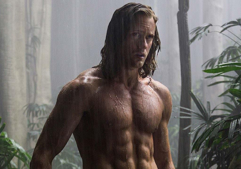 Tarzan.jpeg