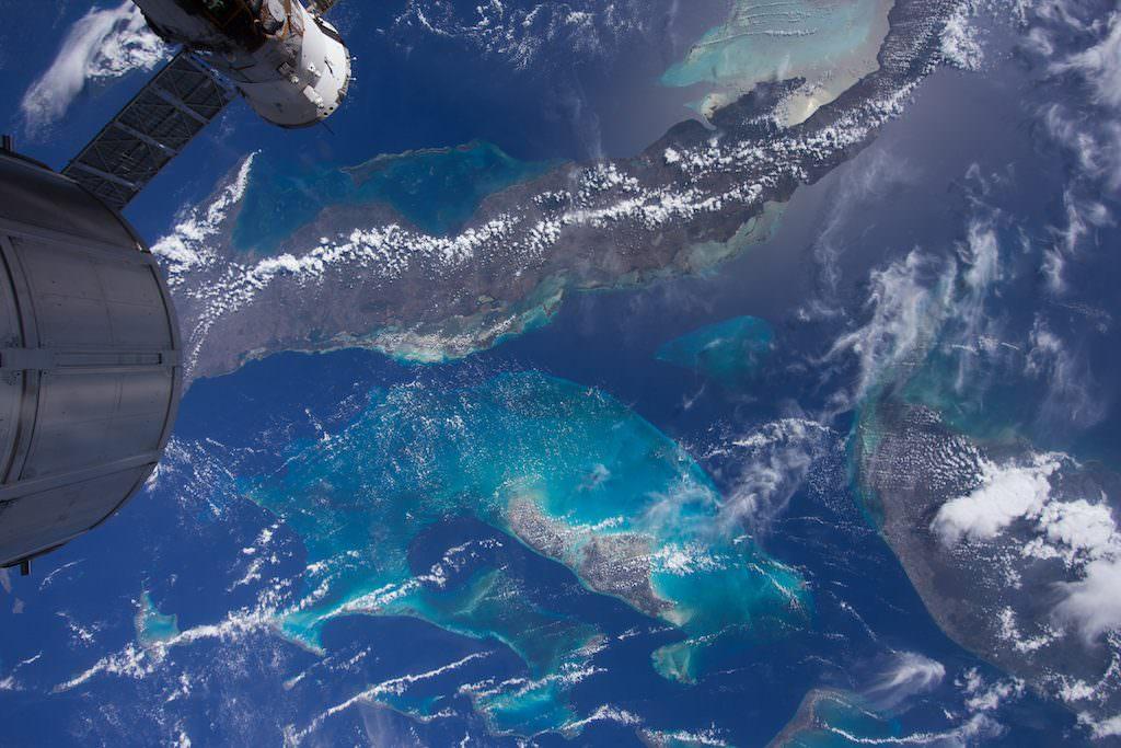a-beautiful-planet-abp_stl_002_h_rgb.jpg