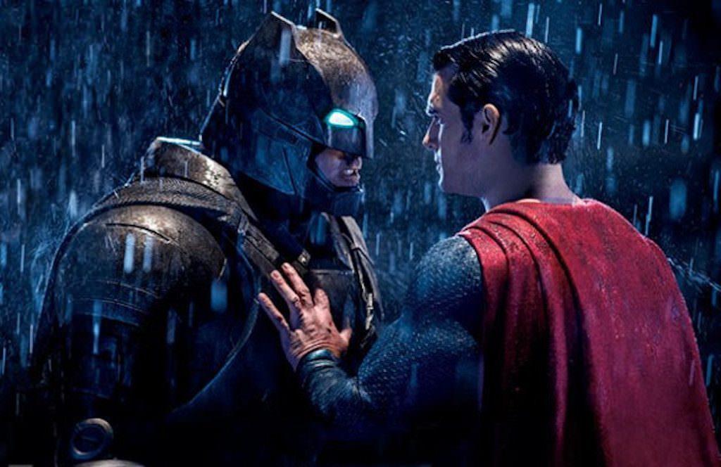 batman-v-superman-dawn-of-justice-05-600x450.jpg