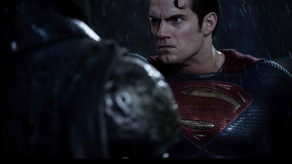 batman-v-superman-dawn-of-justice-henry-cavill.jpg