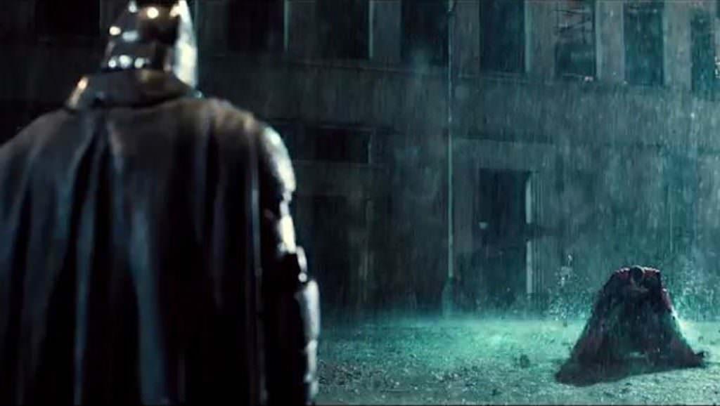 batman-v-superman-imax-event-142274.jpg