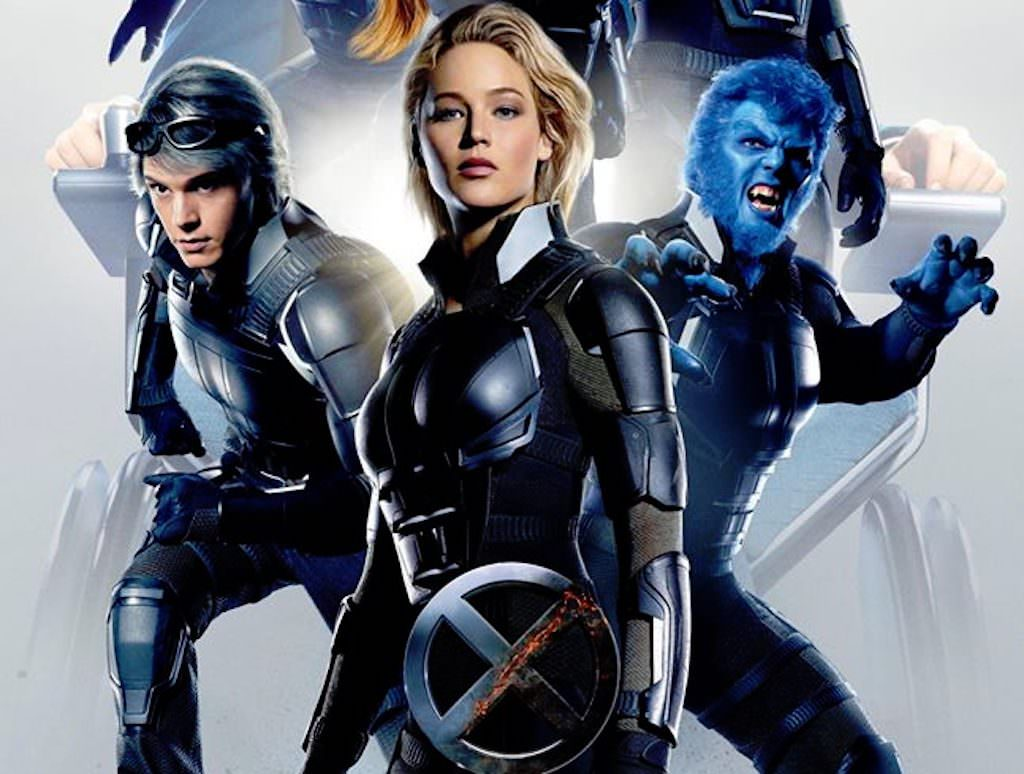 x-men-apocalypse-Defend Banner_rgb.jpg