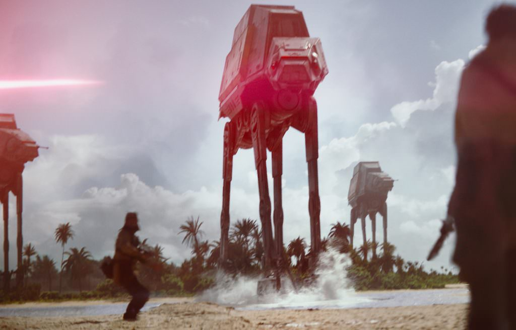 Rogue One At-Ak.jpg