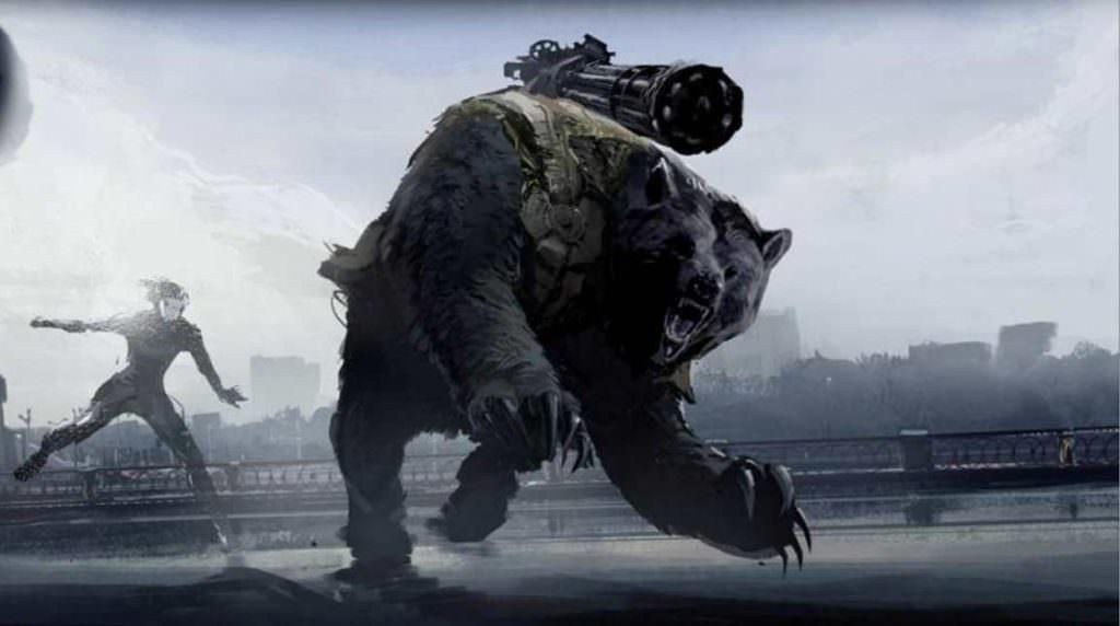 Russian Film.jpg
