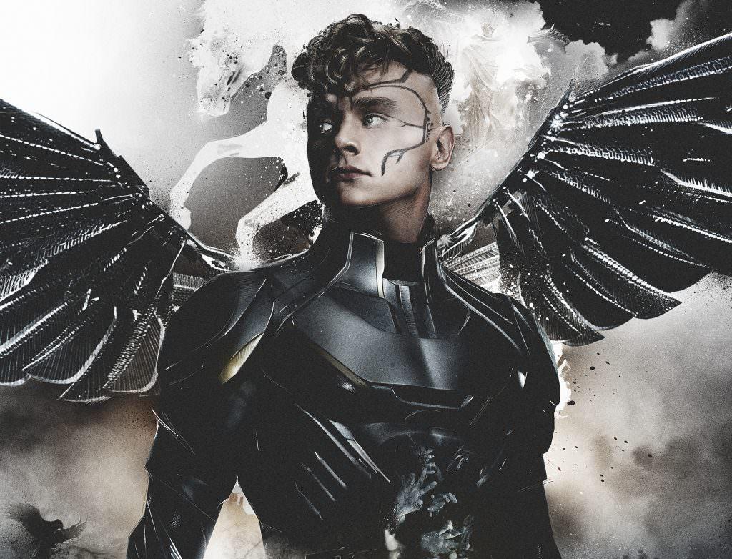 x-men-apocalypse-Angel_Death_rgb copy.jpg