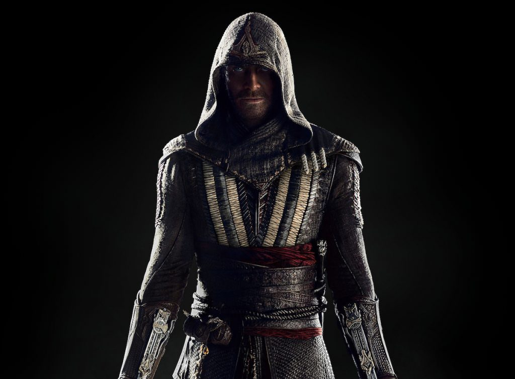 assassin-s-creed-AC_FirstLook_rgb.jpg