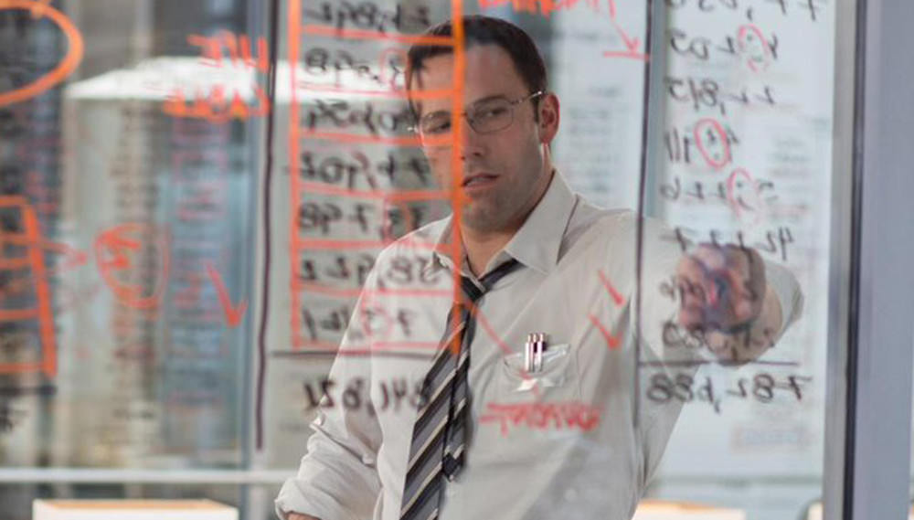 ben-affleck-first-look-at-the-accountant-social.jpg
