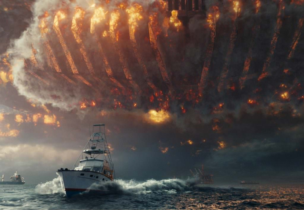 independence-day-resurgence-ID2_TR1_000_0110_ref_still-comp-01048_v0014r_rgb.jpg