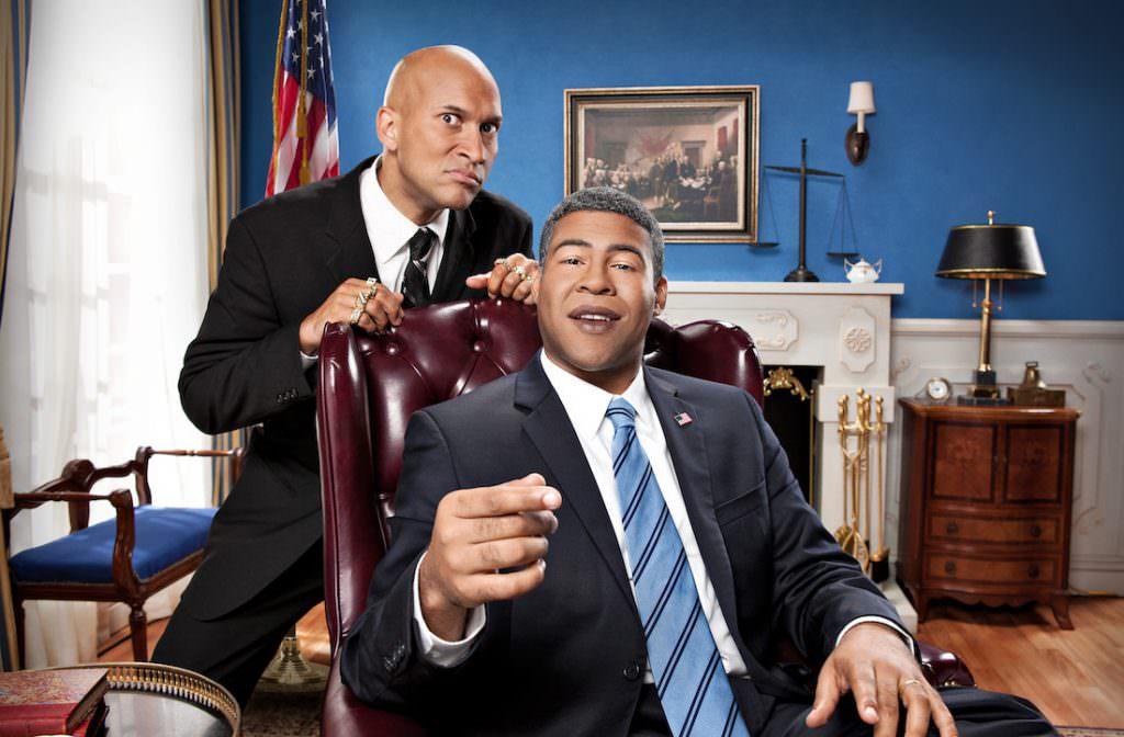key-peele-obama-luther-cancelled-renewed-comedy-central-season-three.jpg