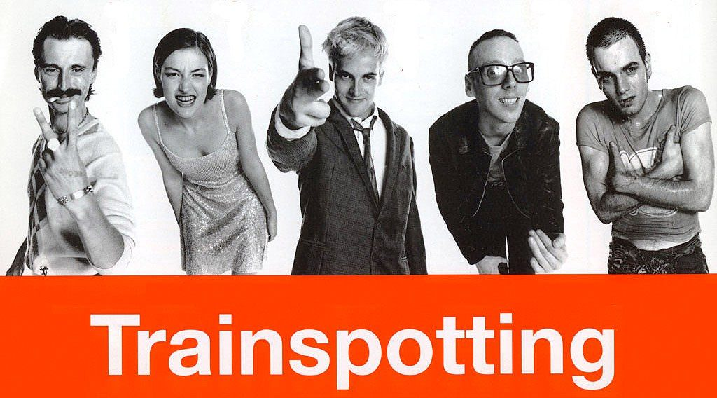 trainspotting-wallpaper.jpg