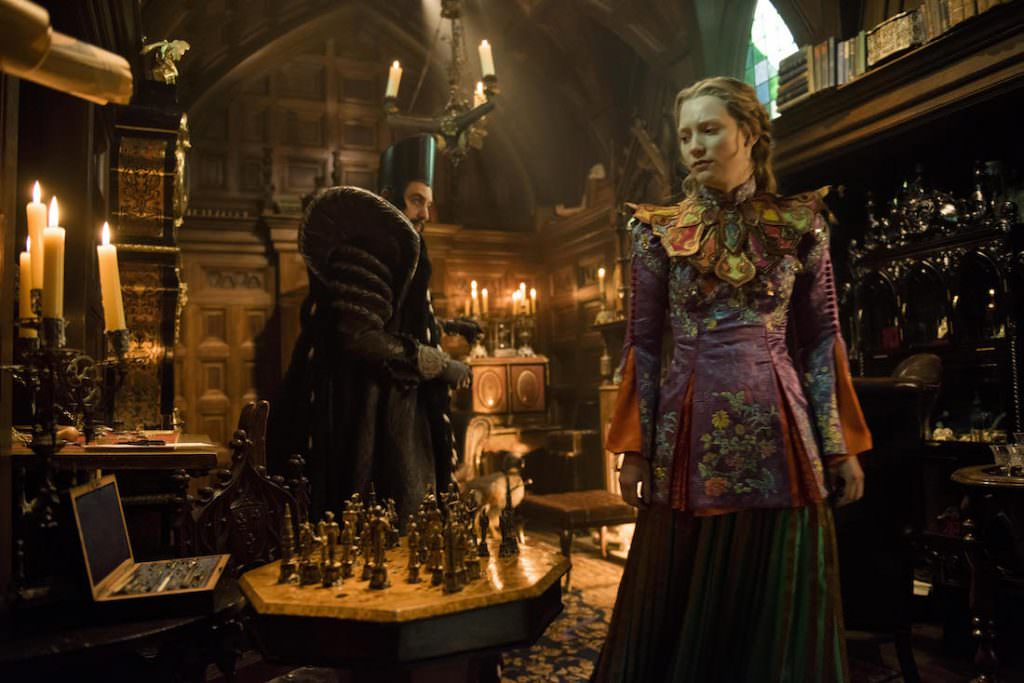 AliceThroughTheLookingGlass5744e0858d521.jpg