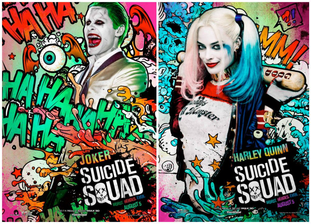 Joker Harley Quinn.jpg