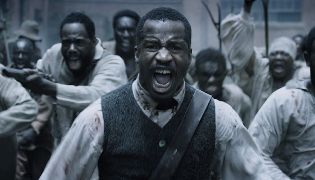 Nate Parker in 'The Birth of a Nation.' Photo by Elliot Davis copy.jpg