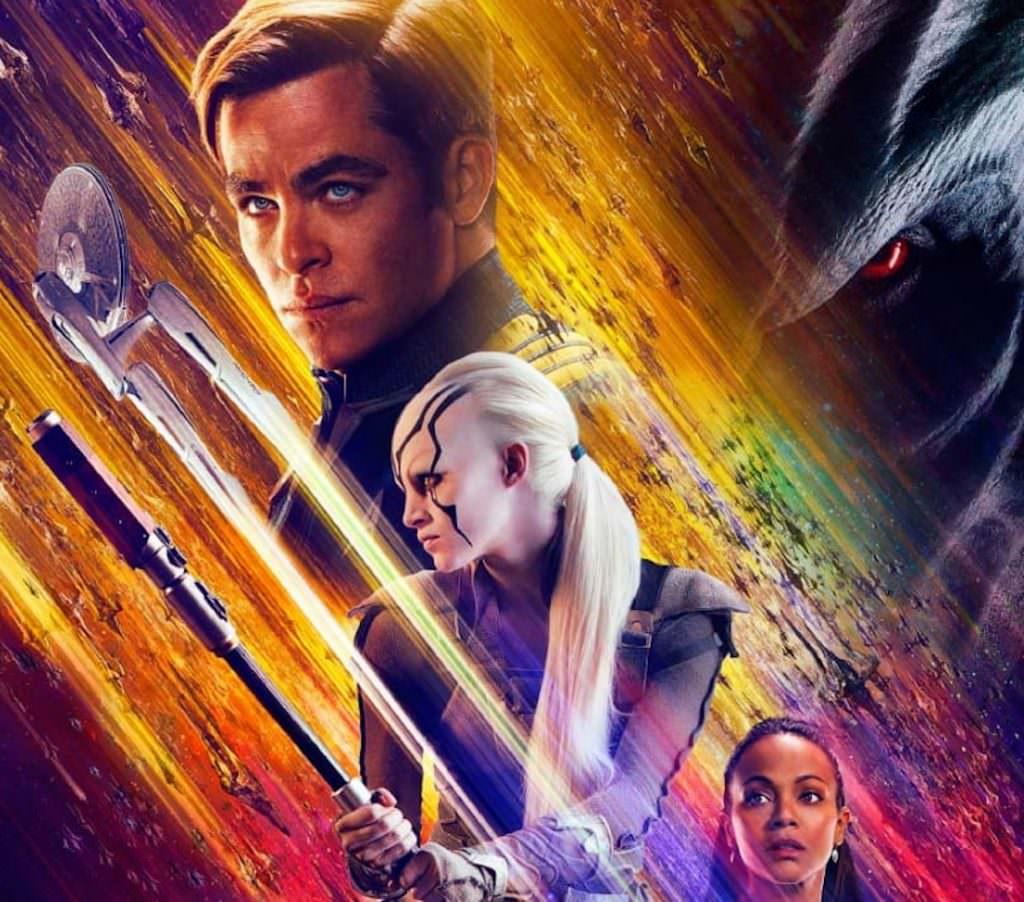 Star Trek poster Hero.jpg