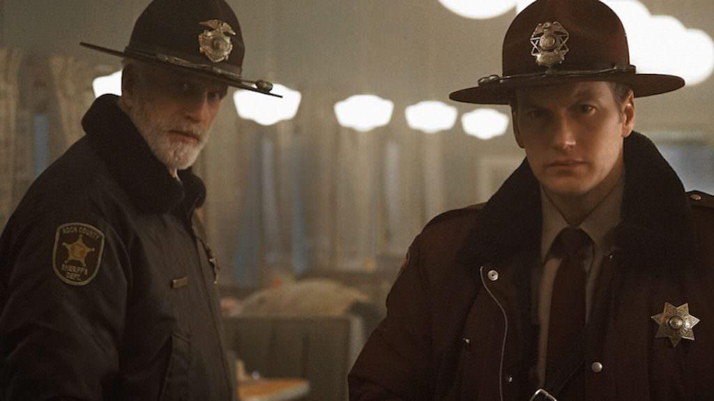 Fargo Season 2.jpg