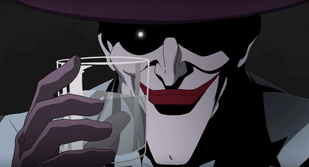 killingjoke-joker-glass-hat.jpg
