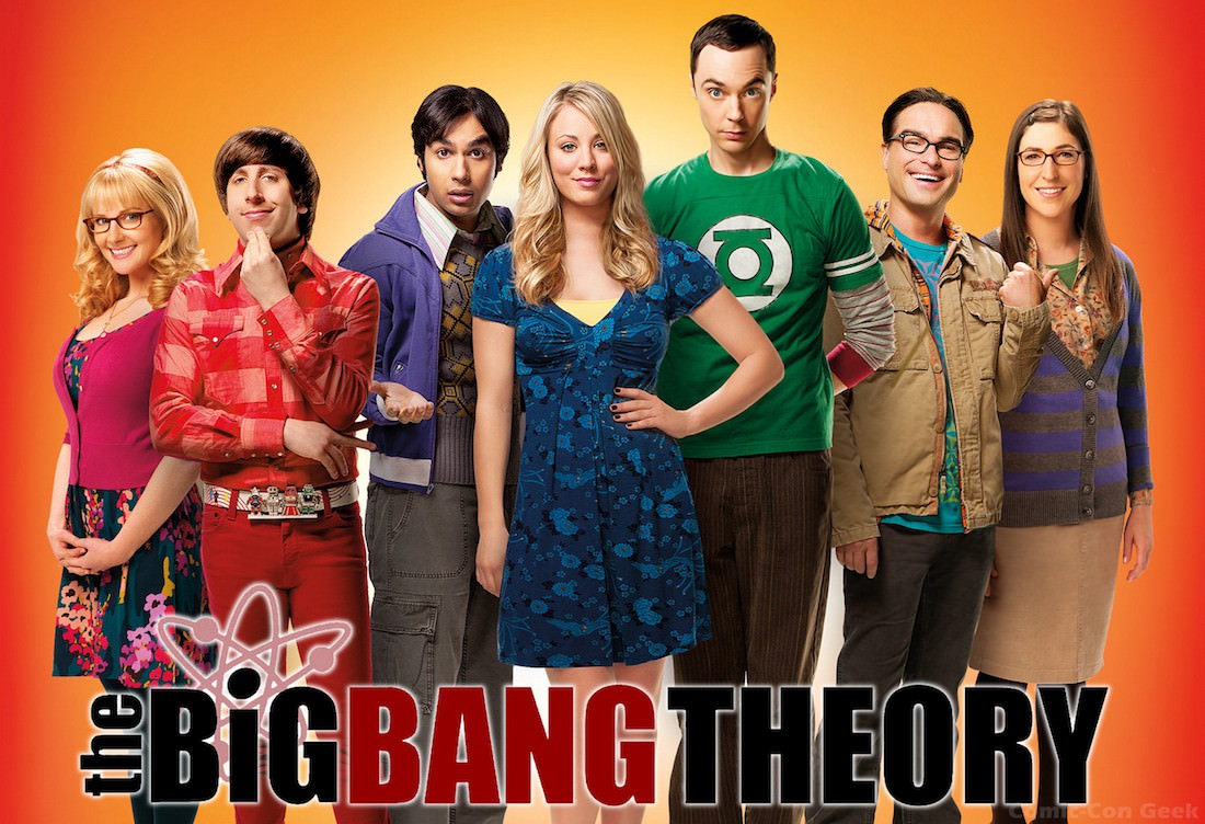 the-big-bang-theory-cast-photo-jim-parsons-mayim-bialik-kaley-cuoco-johnny-galecki-simon-helberg-melissa-rauch-kunal-nayyar.jpg